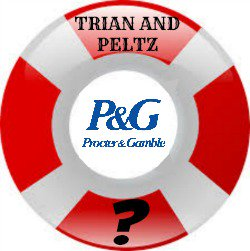 https://t.co/fmgIYIyfKA Is #P&G to be rescued or destroyed if #NelsonPeltz is elected to the board? https://t.co/PyHX503OTQ