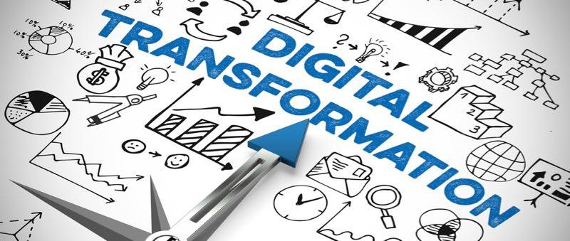 Les #PME seraient les principales victimes de la #transformation #digitale en cours ? https://t.co/etK6fQg1og https://t.co/Gn115IqoD5