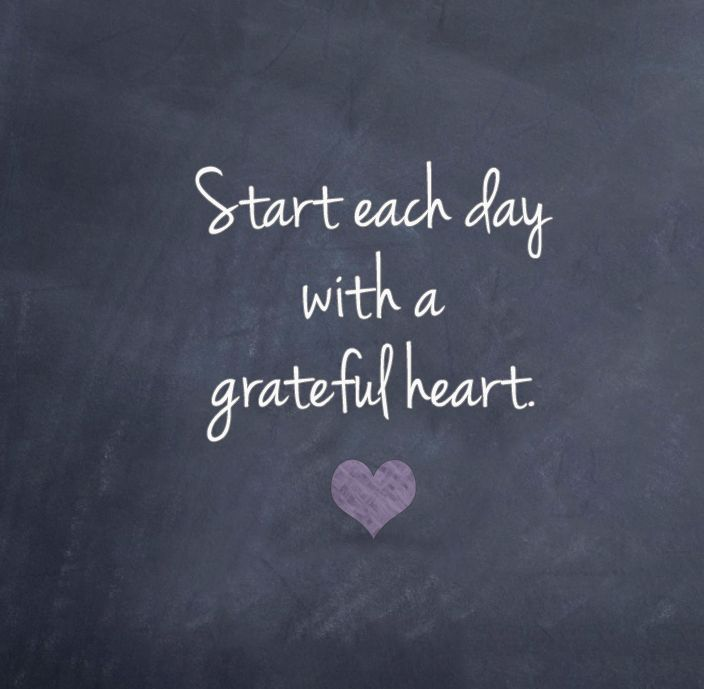 Will you thoughts make today better?  https:// wp.me/p2nthJ-P4  &nbsp;   #motivation <br>http://pic.twitter.com/laxgAIheZt