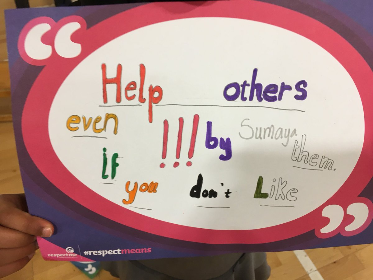 Pupil Council organised Friendship Friday #kindness #friendship https://t.co/LKNjxt28e5