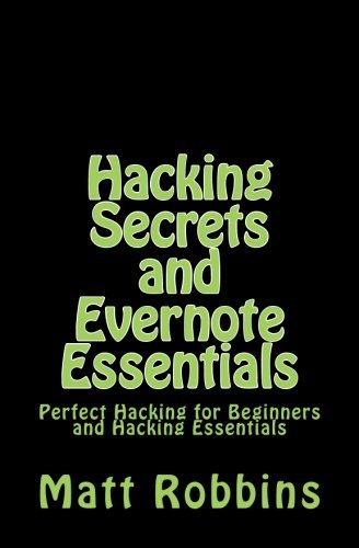 In This Hacking E-book You Will Find... What hacking is. The truth https://t.co/Lvcz4N8mfV #Hacker #Cybersecurity https://t.co/xHU9CZXLwL