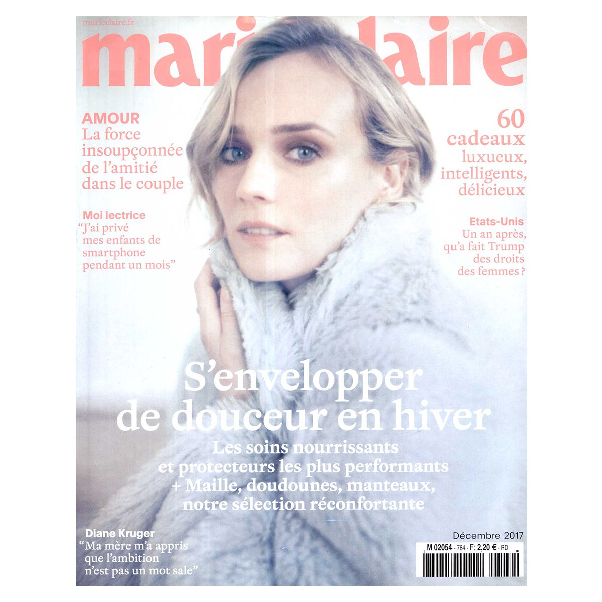 Marni Official On Twitter Beautiful Dianekruger Wearing