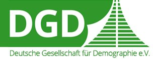 Call for papers: Annual Conference 2018 of the Deutsche Gesellschaft für Demographie.  Primary focus of the conference is the relationship between #family behavior, #fertility and #intergenerational relationships.  Deadline: 31/12  http:// bit.ly/2jVTLkg  &nbsp;  <br>http://pic.twitter.com/JOqKCRg2NP