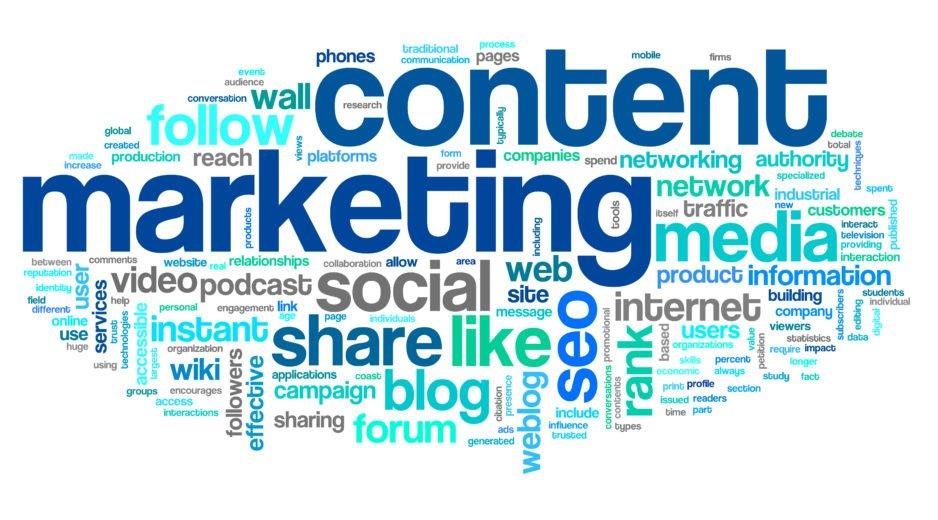 More #ContentMarketing Strategies #InboundMarketing #fintech #makeyourownlane #SEO #Branding #SMM #Mpgvip #defstar5 #DigitalMarketing #startup #tech #digital #IoT #AI  #TechNews  #smallbusiness #GrowthHacking #startups #blog #blogging #entrepreneur #SEM<br>http://pic.twitter.com/8UhjQEKtsy