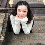 かわいこぶりっこ。 pic.twitter.com/lbixuKuJgS