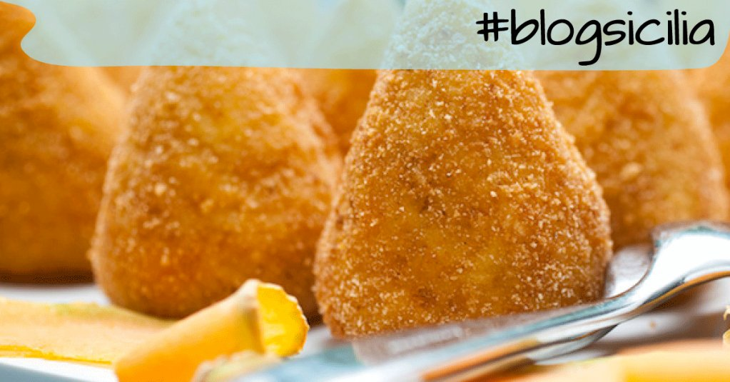 """""""Meditate bene: le ore più belle della nostra vita sono tutte collegate a un qualche ricordo della tavola.""""   Buon pranzo da #blogsicilia"""