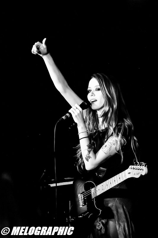 A set where every song resonates with anyone who listens is @couragemylove live! Here from #Leeds - tour continues in #Newcastle tonight  http://www. melographic.co.uk/news/courage-m y-love/ &nbsp; … <br>http://pic.twitter.com/2HtXJtWG8B