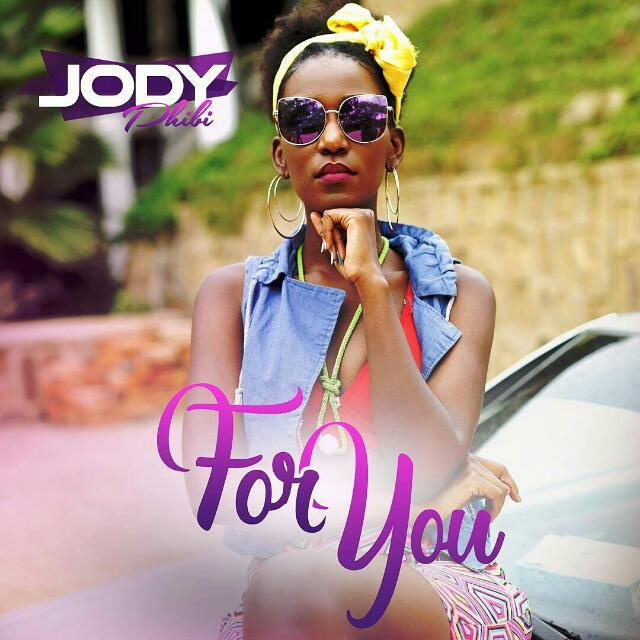 @jodyphibi&#39;s New Song available on @iTunes, Link  http:// apple.co/2yXYOaL  &nbsp;    #ForYou #ForYou  Rwandan Music To The World #RwOT #My250<br>http://pic.twitter.com/ZtsBuUlsZd
