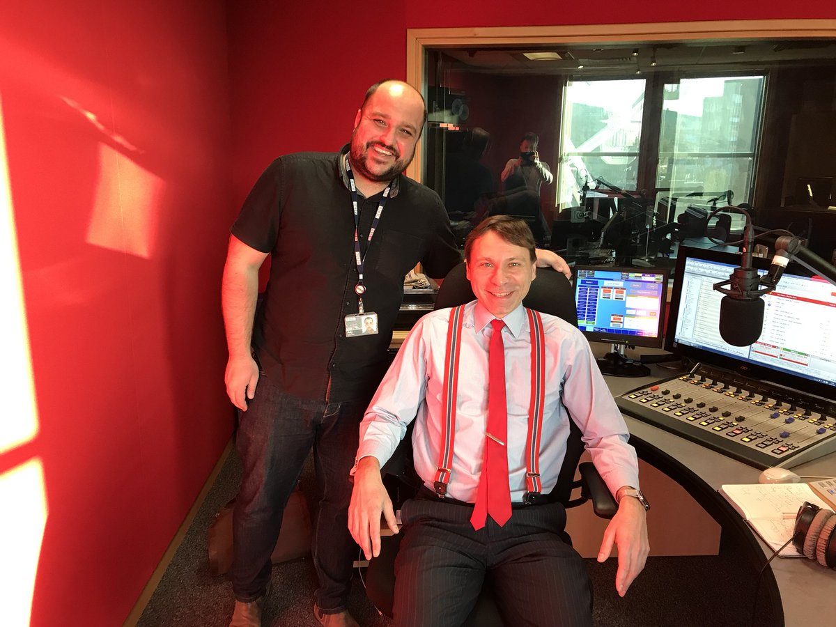 Delighted to be invited as #expert #dermatologist by #bbc #radio to talk about excessive #sweating - #hyperhidrosis - ask your Qs how to improve #treatment of sweating - fill our UK survey at @Hyperhidrosis2 - @eczemasupport @dmuleicester @nuffieldhealth @BSFcharity #sweat #skin<br>http://pic.twitter.com/N8KD0t681L