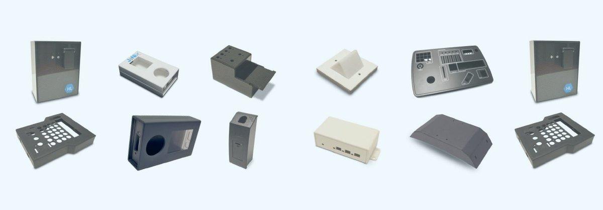 Custom Design Technologies (CDT) on Twitter: