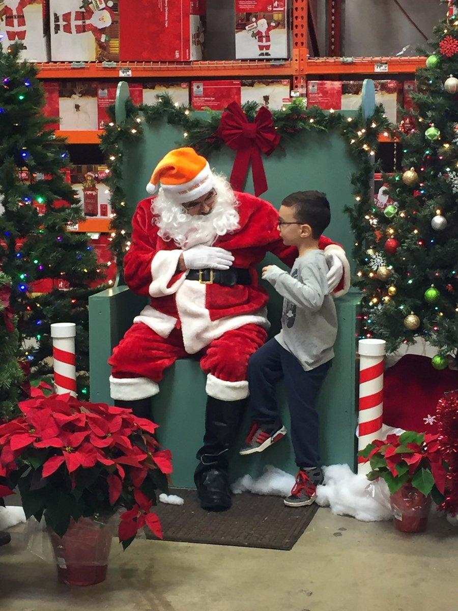 home depot 4105 followed - Is Home Depot Open On Christmas Eve