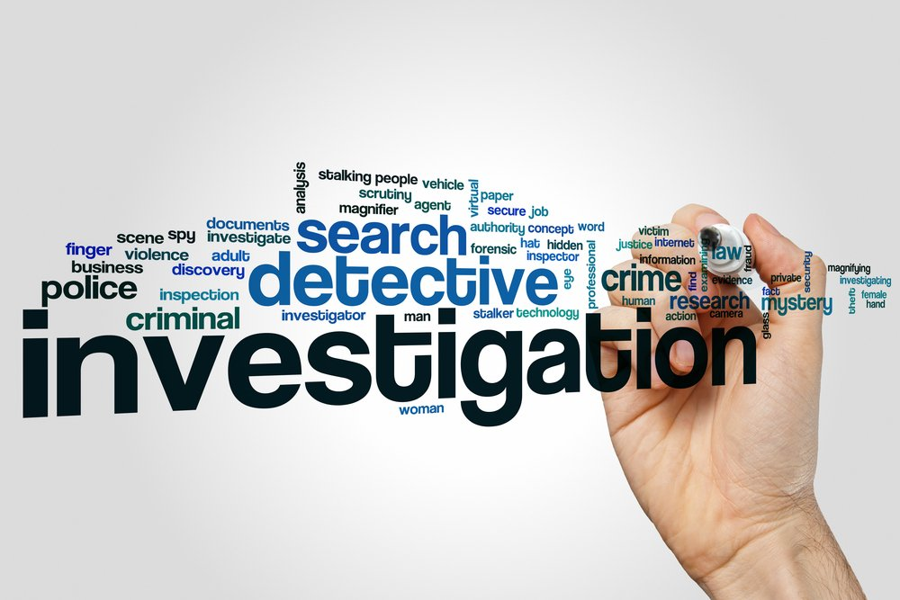 #Spy #Force #Detective!!!!!!!!!!!!!!!!!!!  #PRIVATE #DETECTIVE #AGENCY IN #PUNJAB #CHANDIGARH, #HIMACHAL, #JALANDHAR?  We are always ready to serve you 24*7  Call us +91-99147 79007  http://www. spyforcedetective.com  &nbsp;  <br>http://pic.twitter.com/wgy9btRWXj