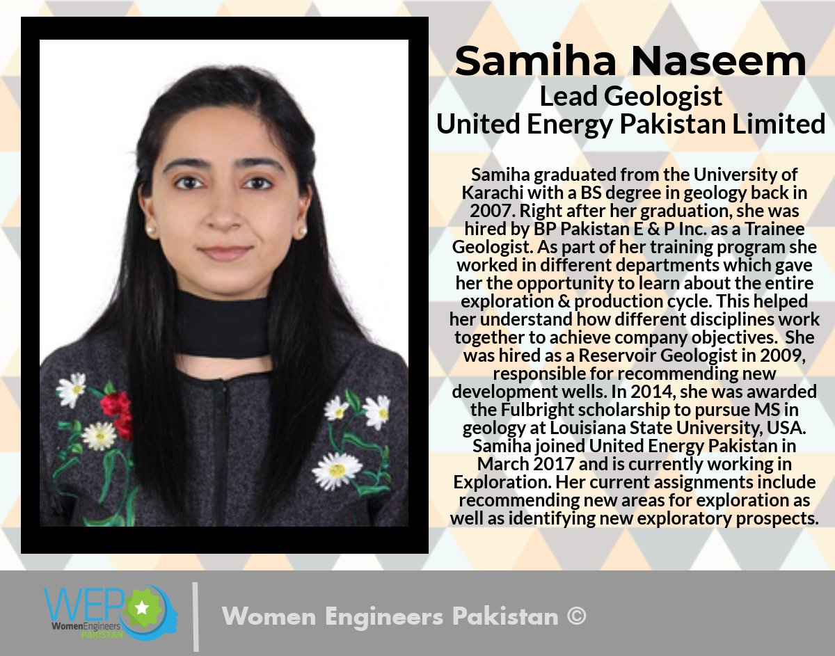 #STEM Forward: Engineering Bridges over the #gendergap in #Pakistan. The #WomenEngineersPakistan Conference! @anankemag @Malala @Code_LikeAGirl @CIRCLE2020 @pid_gov @MKFImpact @WomenInTechPK @womenintech    http://www. womenengineers.pk/blog/stem-forw ard-engineering-bridges-over-the-stem-gender-gap-in-pakistan &nbsp; … <br>http://pic.twitter.com/WJG1aX3wr7