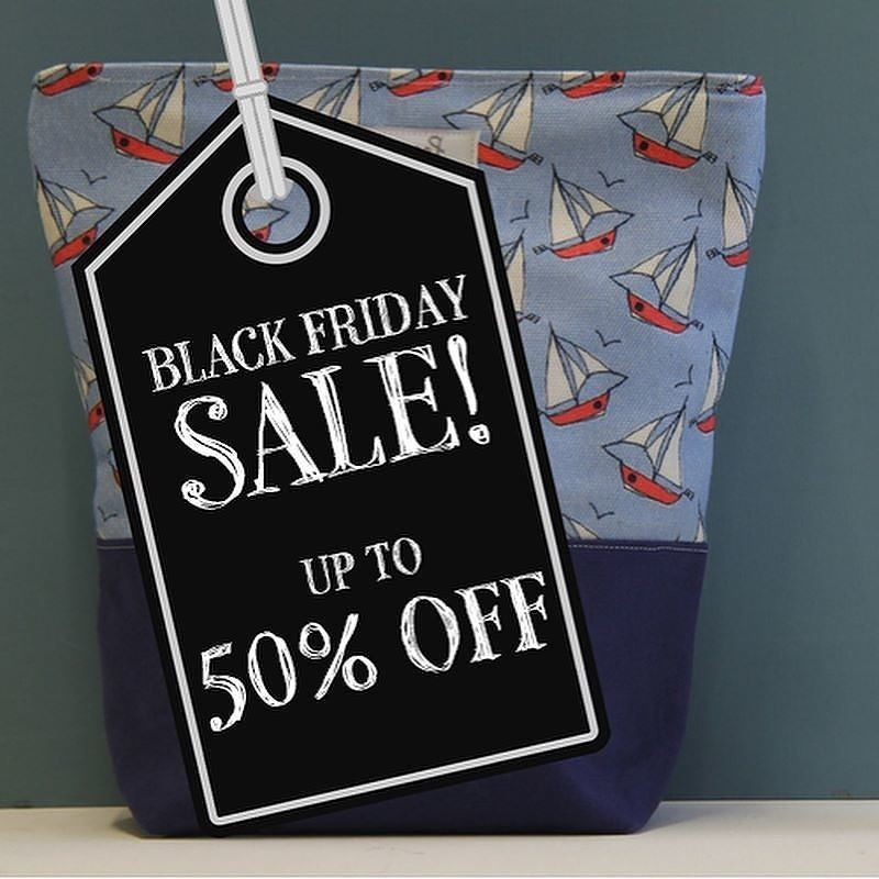 A brilliant Black Friday deal from the wonderful @poppytreffry #regram  Our Black Friday Flash sale is live! You have until close of play Monday to purchase something absolutely gorgeous....on your marks...get set...GO! #poppytreffry #blackfridaydeals #l…  http:// ift.tt/2jWwjDK  &nbsp;  <br>http://pic.twitter.com/Ky6P8mLfG5