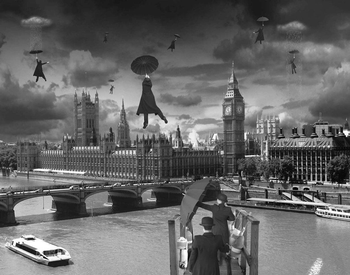 My #imagination functions much better when I don&#39;t have to speak to people.  P #Highsmith #writing #characters #writerslife Thomas Barbey <br>http://pic.twitter.com/FDsNOipvPB