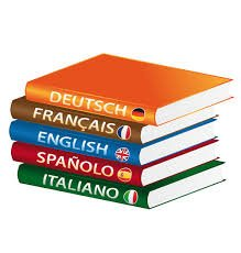 buy Mathematics for the IB Diploma Standard Level with CD ROM 2012