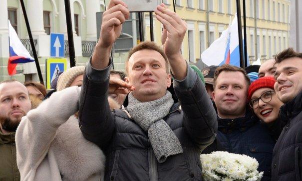Ответственность за неуплату кредита в россии