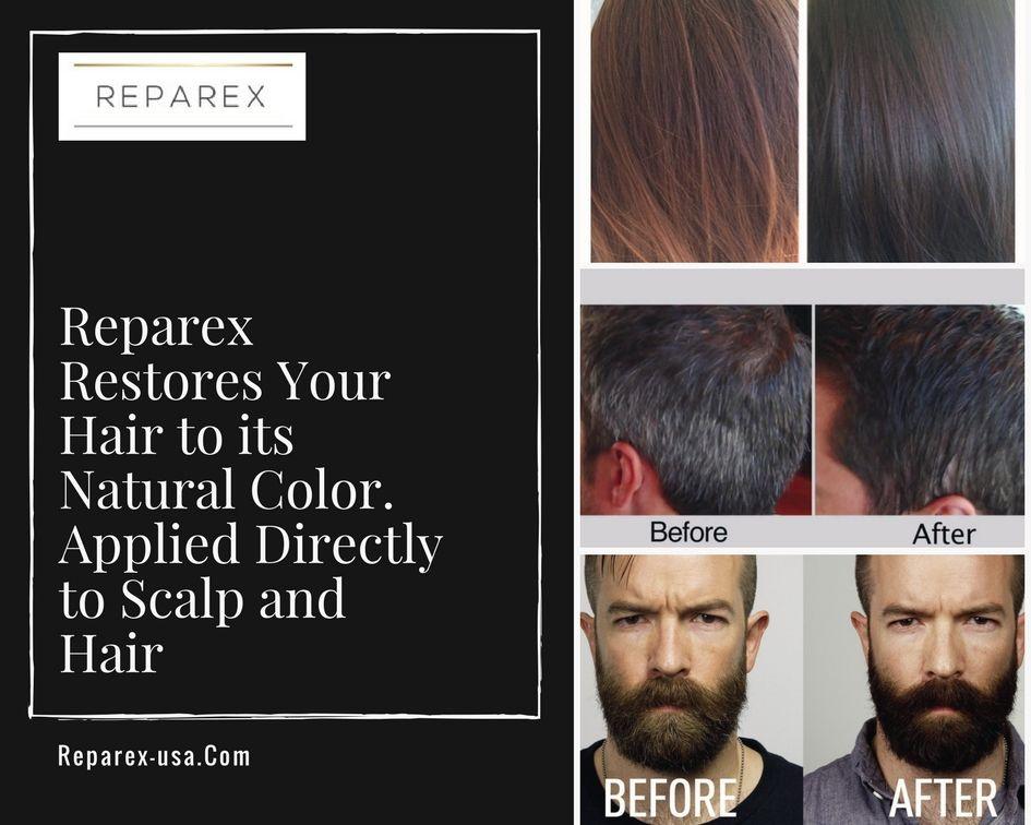 Reparex Usa Reparexusa Twitter
