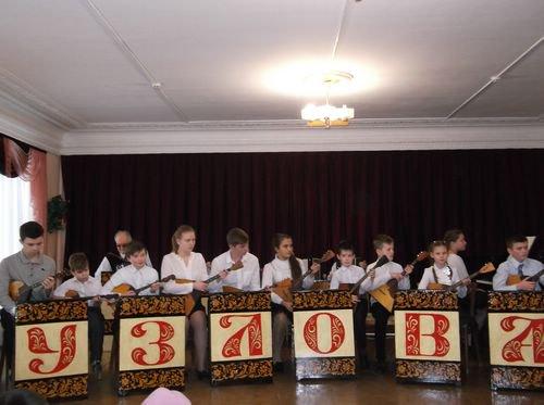 Русские народные песни ты рябинушка раскудрявая слушать онлайн