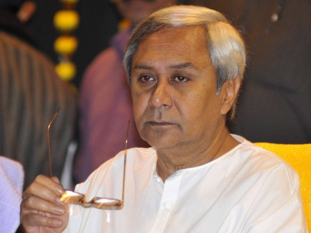 #Assets of Odisha's #bjd soar by over 7000% in 10 years https://t.co/vqqHayiFNW