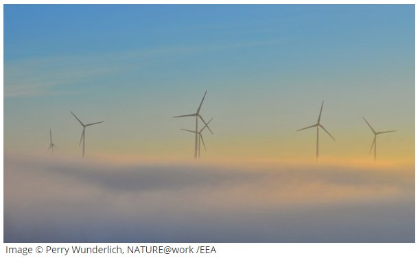 Our new report: EU still on track to meet targets on #renewables and #energyefficiency but progress slowing down:  https:// goo.gl/2AtviV  &nbsp;   #EnergyUnion #climate <br>http://pic.twitter.com/9uDhQROWHH
