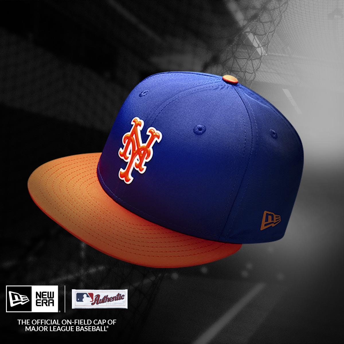 low priced 8eb55 20eb1 New York Mets on Twitter