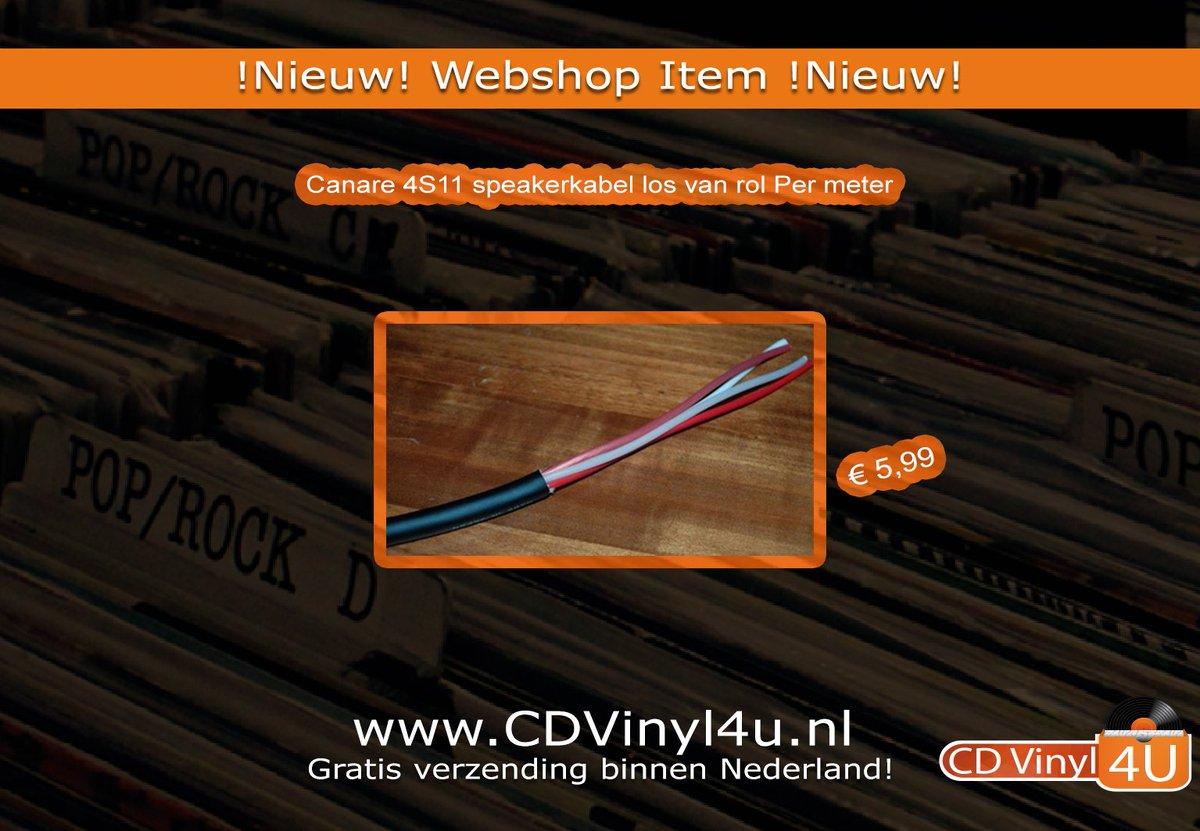 Vinyl flooring price per meter