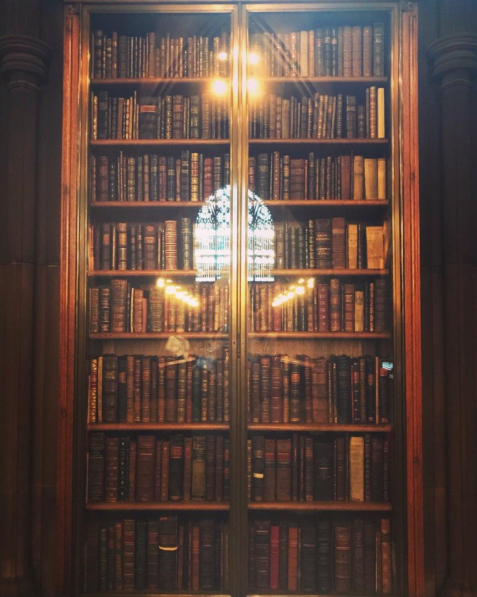 John Rylands Library TheJohnRylands Twitter
