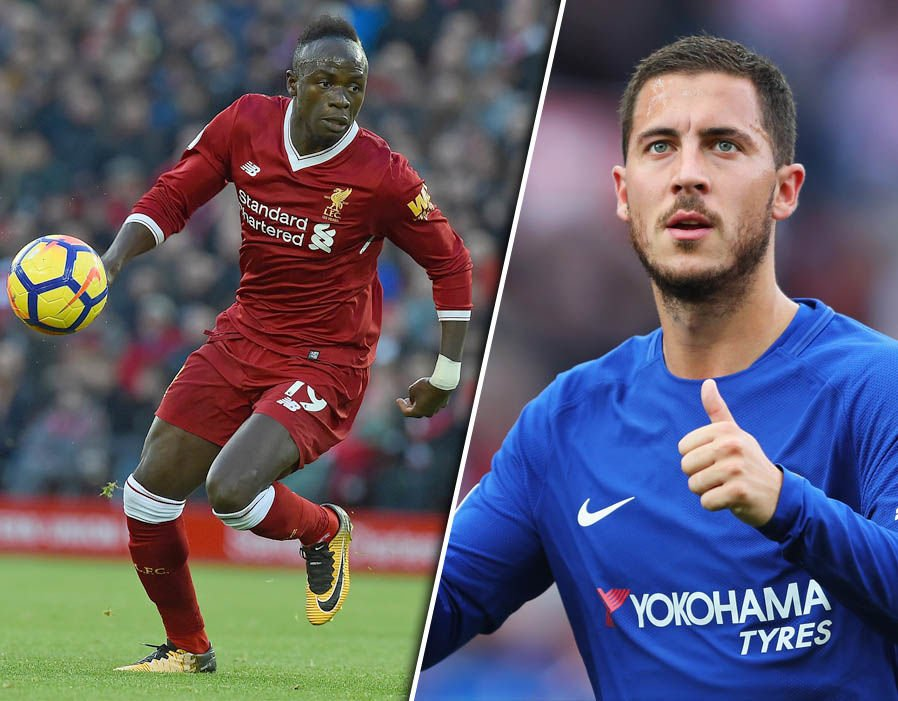 Liverpool boss Jurgen Klopp is angry that his side were unable to make a substitution before Willian equalises to earn Chelsea a 11 draw at Anfield
