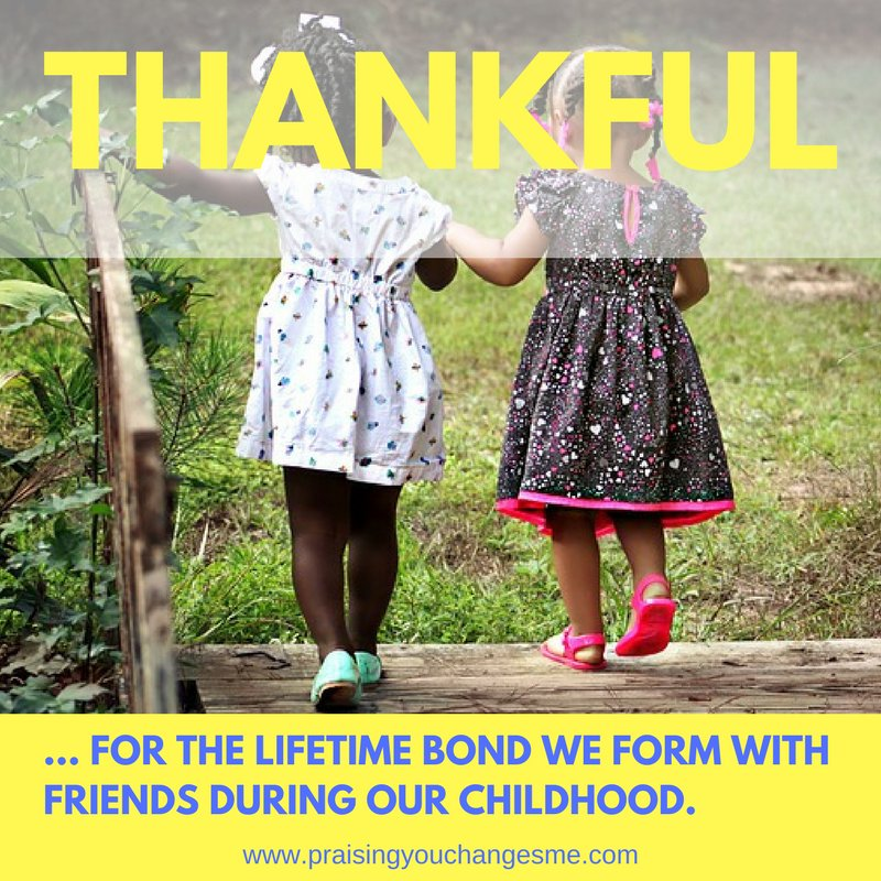 What are you thankful for? #HappyThanksgiving #Thanksgiving #thanksgivingweekend #Holidays #Praise #God #friends #friendship<br>http://pic.twitter.com/asMQeqyrl0