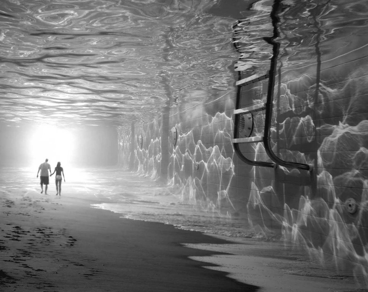 If you don&#39;t #imagine, nothing ever happens at all. John Green #writing #reading #amwriting #writerslife #books #coffee #Art Thomas #Barbèy<br>http://pic.twitter.com/XMoKbr7e6N
