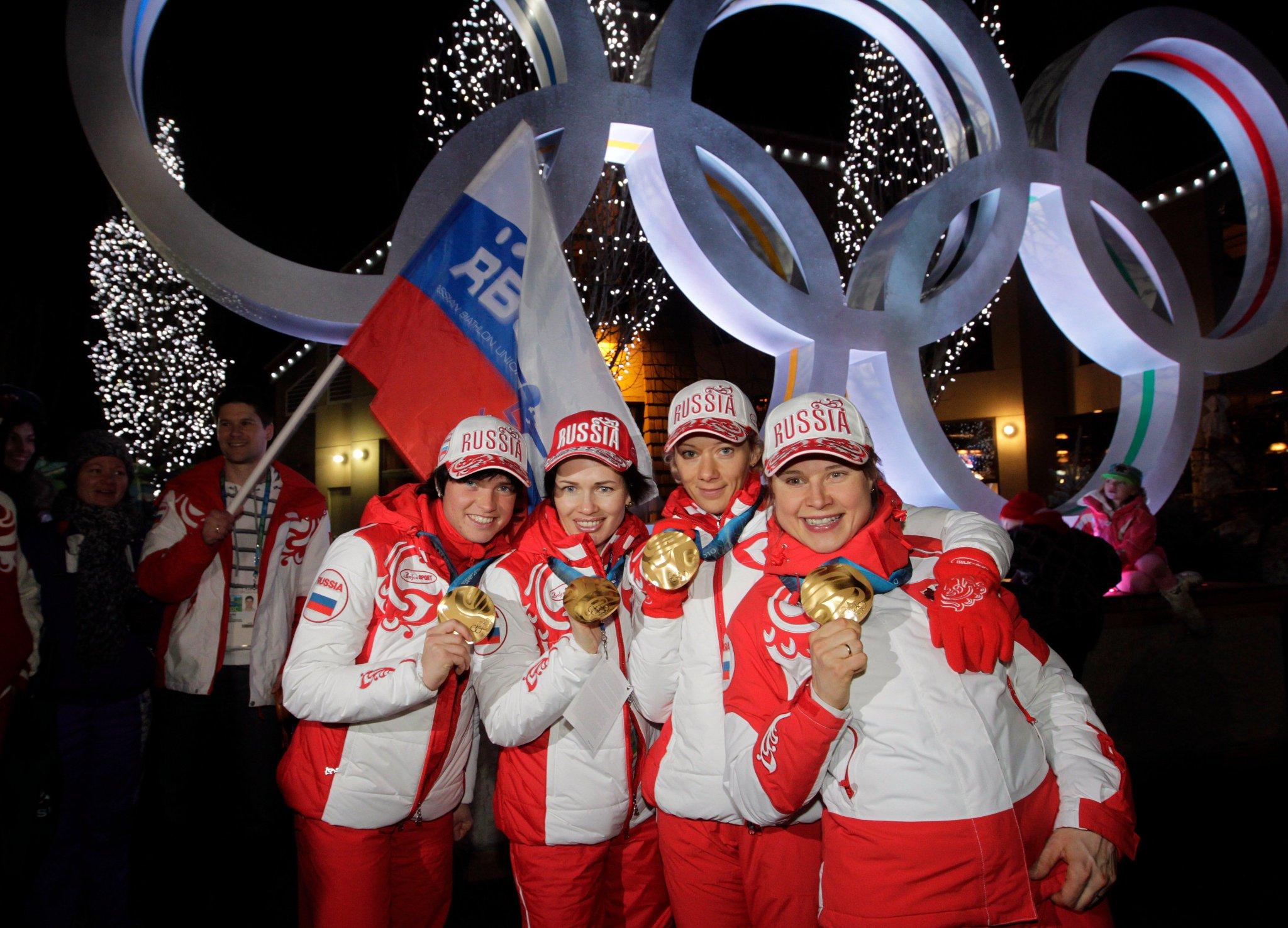 шаровые лучшие картинки олимпиады поняла
