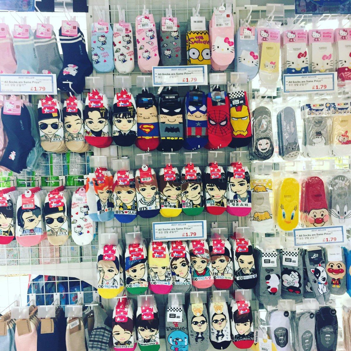 hmart uk on twitter can you choose what you want so hard want all santasocks christmas kpop koreansocks charactersocks koreanculture - H Mart Christmas Hours