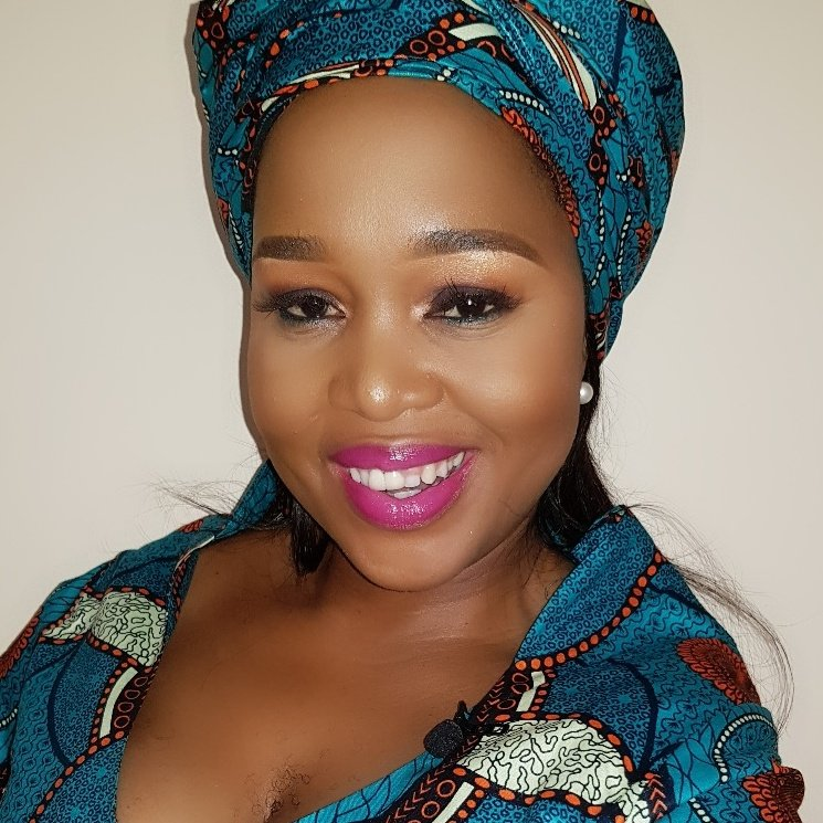 """Winnie Mashaba New Song 2019: Winnie Mashaba On Twitter: """"Dilo Tša Lefase 🎼🎼 Morena"""