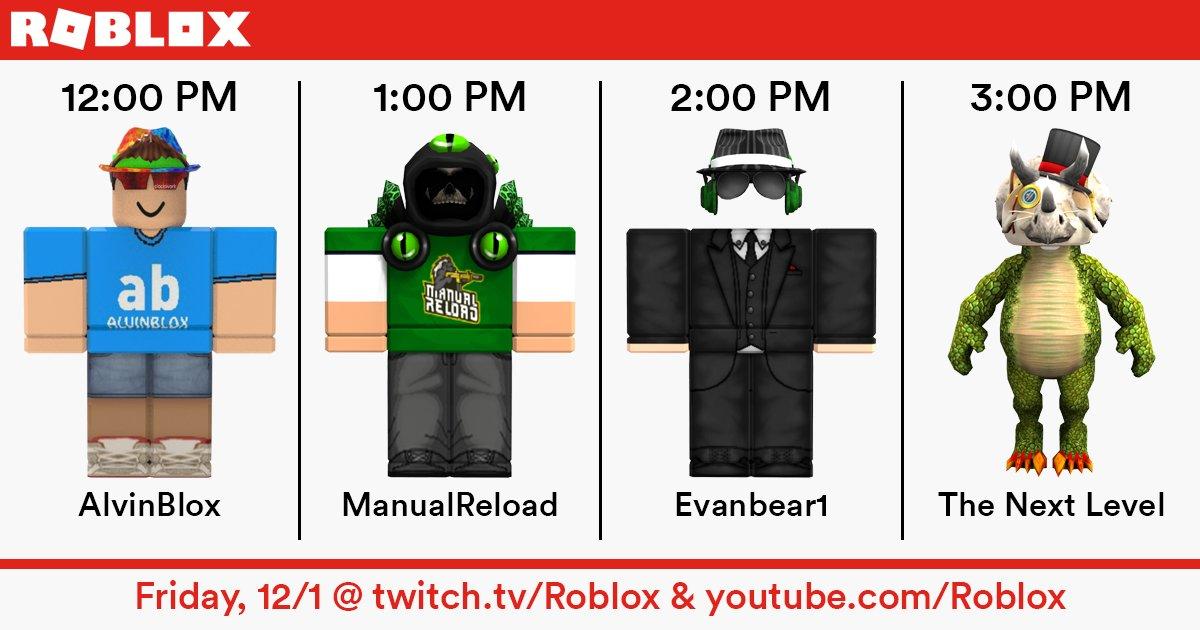 Roblox Alvinblox | Roblox Hack Roblox Generator