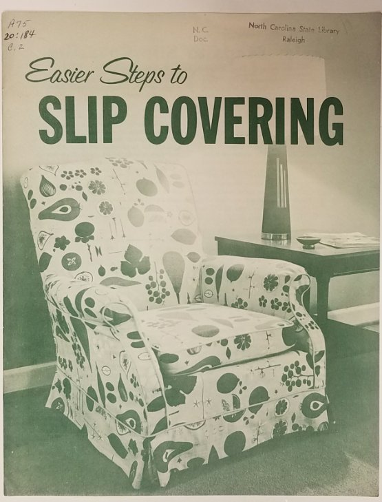 Prime Nc Government Heritage Library On Twitter Need To Spiff Pdpeps Interior Chair Design Pdpepsorg
