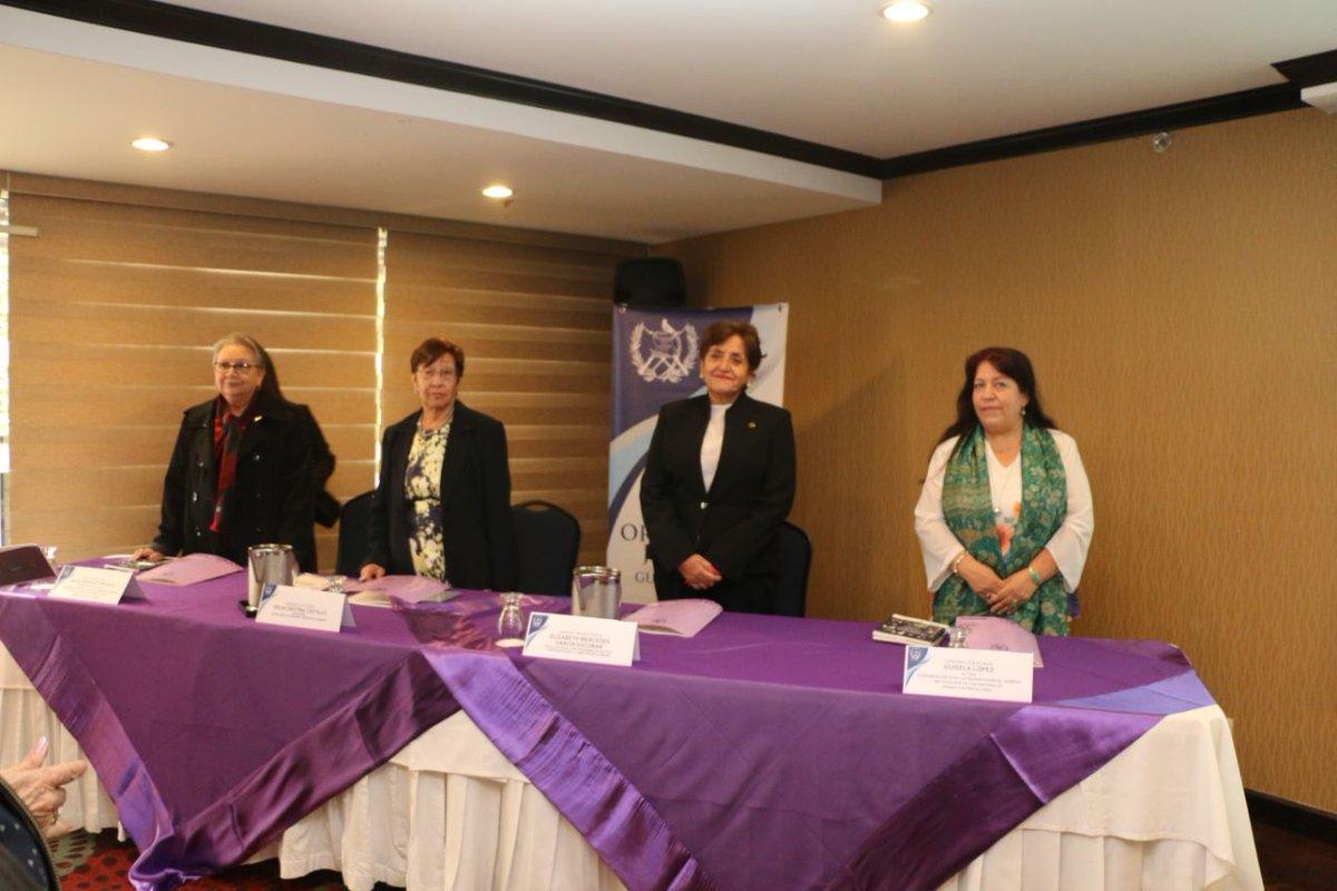 online Правила нотариального делопроизводства 2011