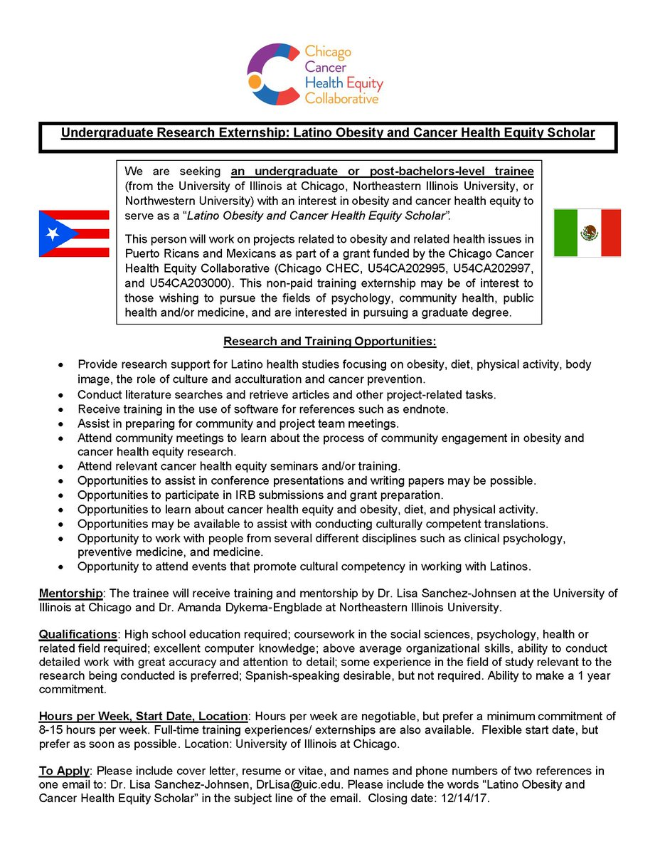 Trainee Social Worker Cover Letter Head Chef Cover Letter