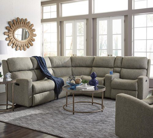 ... To Charge Their Phones! Https://www.wayside Furniture.com/item/catalina 6 Pc Reclining Sectional W Pwr Headrests/1587175774  U2026pic.twitter.com/myCNwH5Ty9