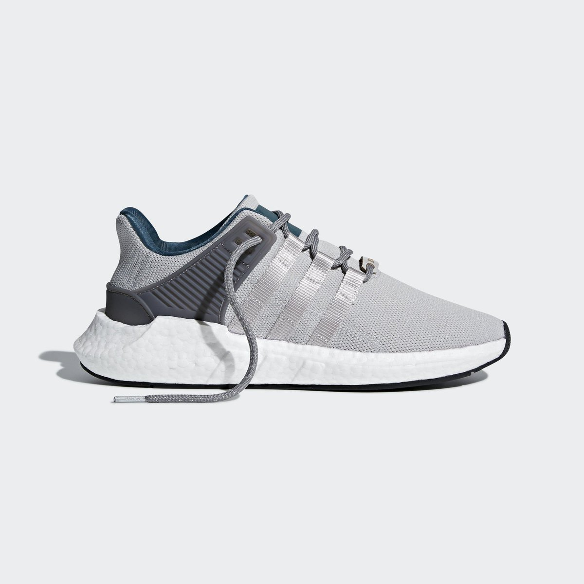 nmd adidas us mens adidas ultra boost shoes