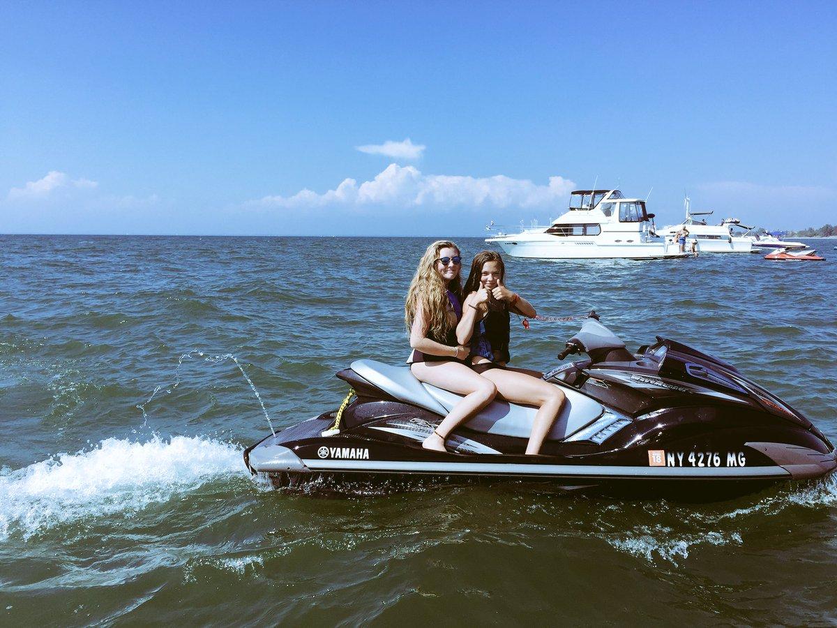 boat-babe-dp