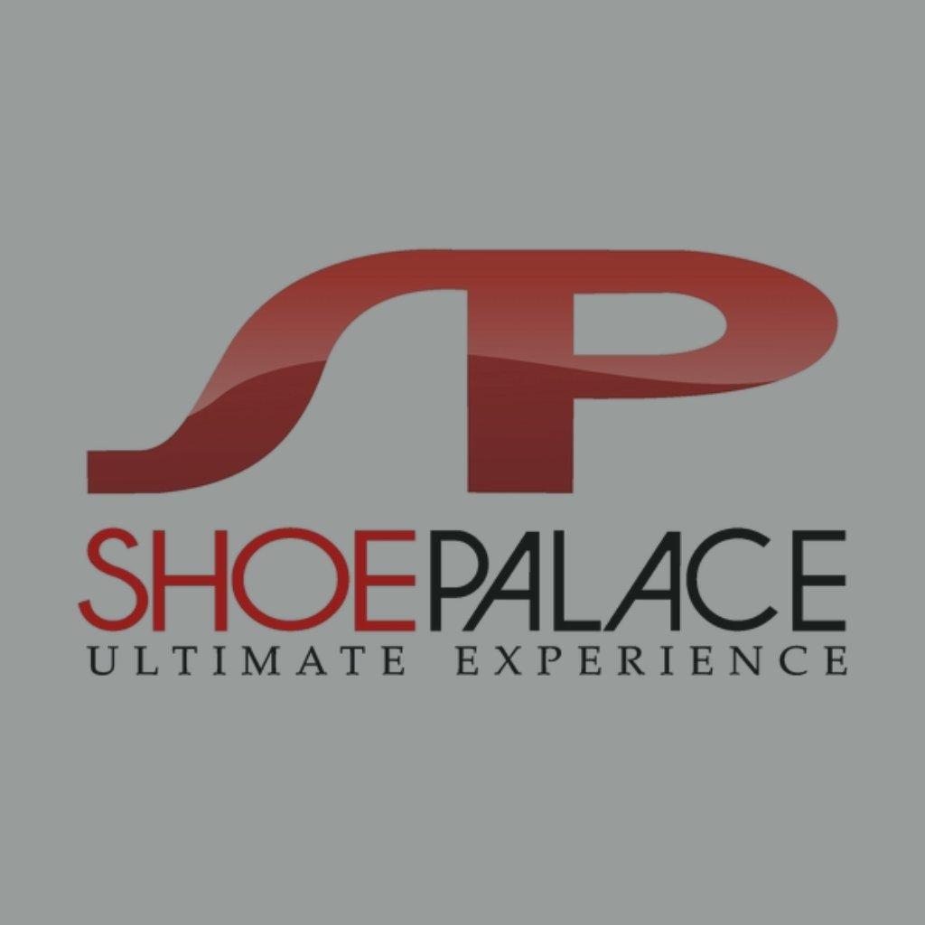8e07cecec5422 Sneaker Shouts™ on Twitter
