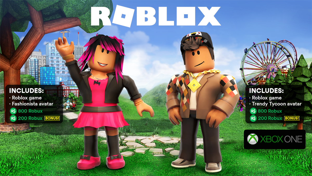 {*100% HACK*} Roblox Promo Codes OCT 2018 Not Expired