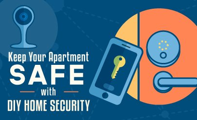 How to keep you and your belongings safe with #DIY security:  https://www. forrent.com/blog/apt_life/ apartment-home-security/?utm_campaign=coschedule&amp;utm_source=twitter&amp;utm_medium=ForRentU&amp;utm_content=Keeping%20Your%20Apartment%20Safe%20With%20DIY%20Home%20Security &nbsp; …  #safety #homesecurity <br>http://pic.twitter.com/8ISbQhEtjo