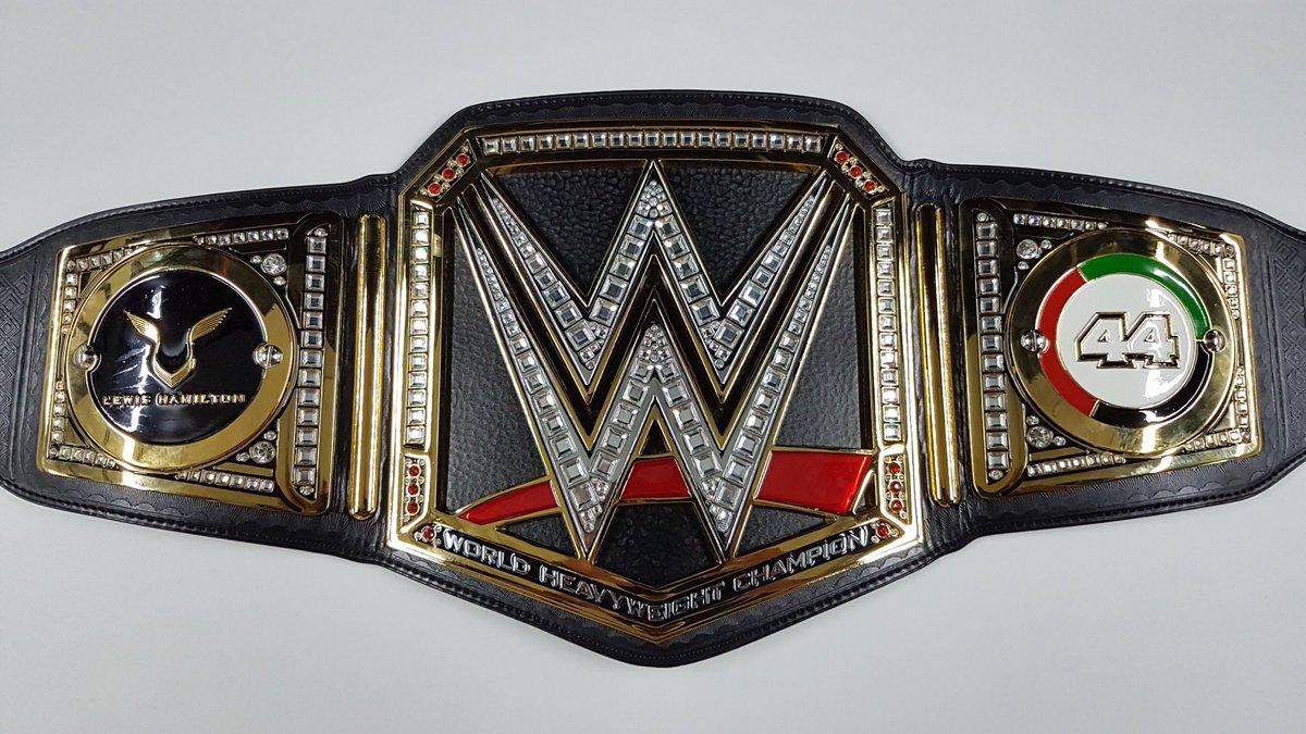 rivenditore di vendita elegante nello stile acquisto autentico Triple H on Twitter: