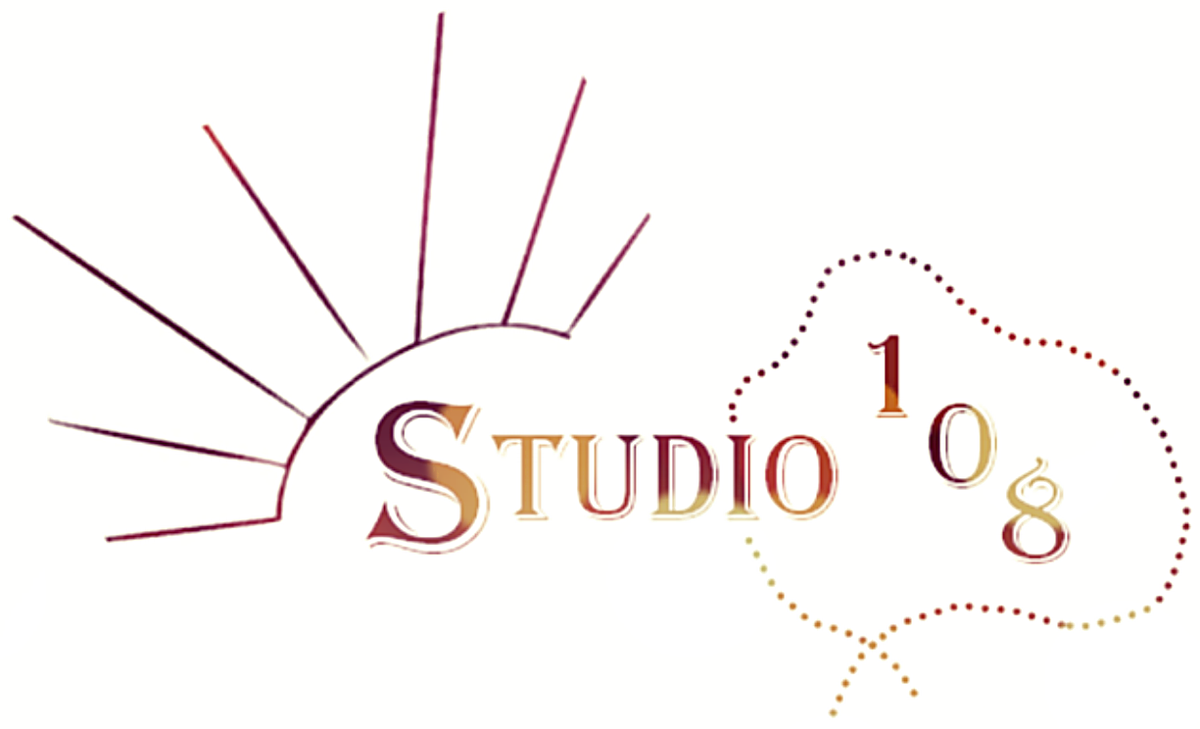 There&#39;s a new kid in town...  @balancewebster, @carlacoach, and Neutral Yoga are joining forces for the greater good of &quot;all things yoga&quot; in @RochesterNY ... We welcome you to Studio 108!  →  https:// buff.ly/2A3RhXa  &nbsp;   #Rochester #Yoga #Studio108<br>http://pic.twitter.com/PX1Nz55Xvn