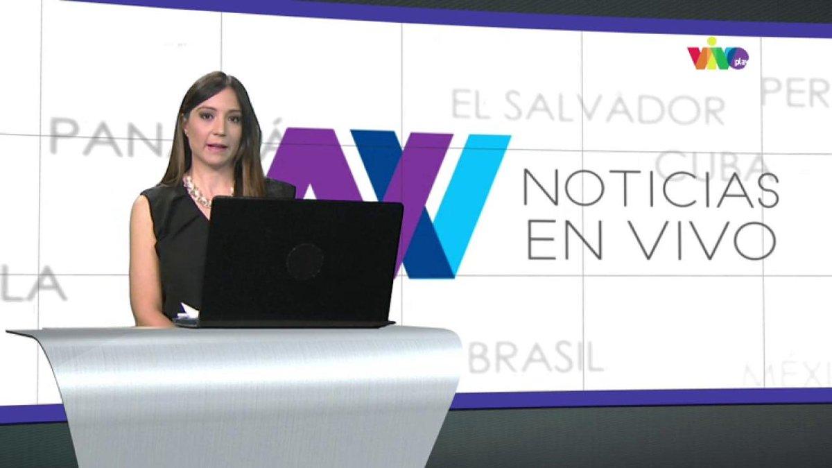 Presidente Macri llega a la sede de la A...
