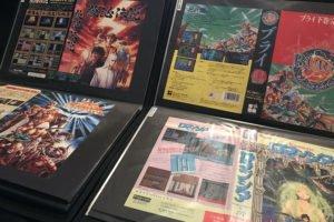 【昨日の人気記事】ゲーム保存協会、20世紀のPCゲーム6300作を一般公開 貴重...