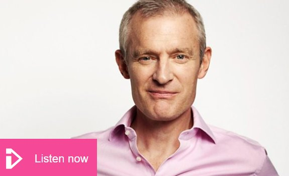Following the brilliant @sophiesulehria  @BBC News and her husband openly and honestly sharing their journey through #IVF - hear the latest on today&#39;s Jeremy Vine show @BBC Radio 2 #fertility #infertility  http:// ow.ly/uI0630gNiJE  &nbsp;  <br>http://pic.twitter.com/wCi60Wzlsd