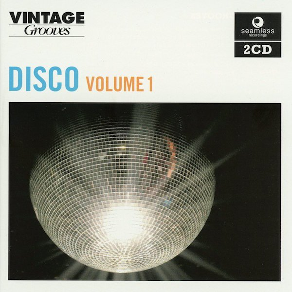 #nowplaying Bruce Johnston - Pipeline on  http:// thediscoparadise.com  &nbsp;   #disco #discomusic<br>http://pic.twitter.com/f9zUjDDY7U